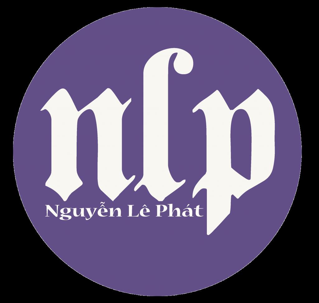 LOLO CONG TY NGUYEN LE PHAT - MAU LOGO DEP 2020