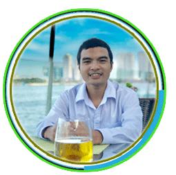 Mua Bạt HDPE lót hồ nuôi tôm tại Huế giá rẻ